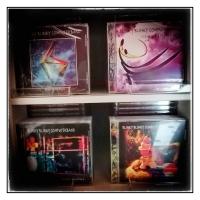 Some CDs / 2019
