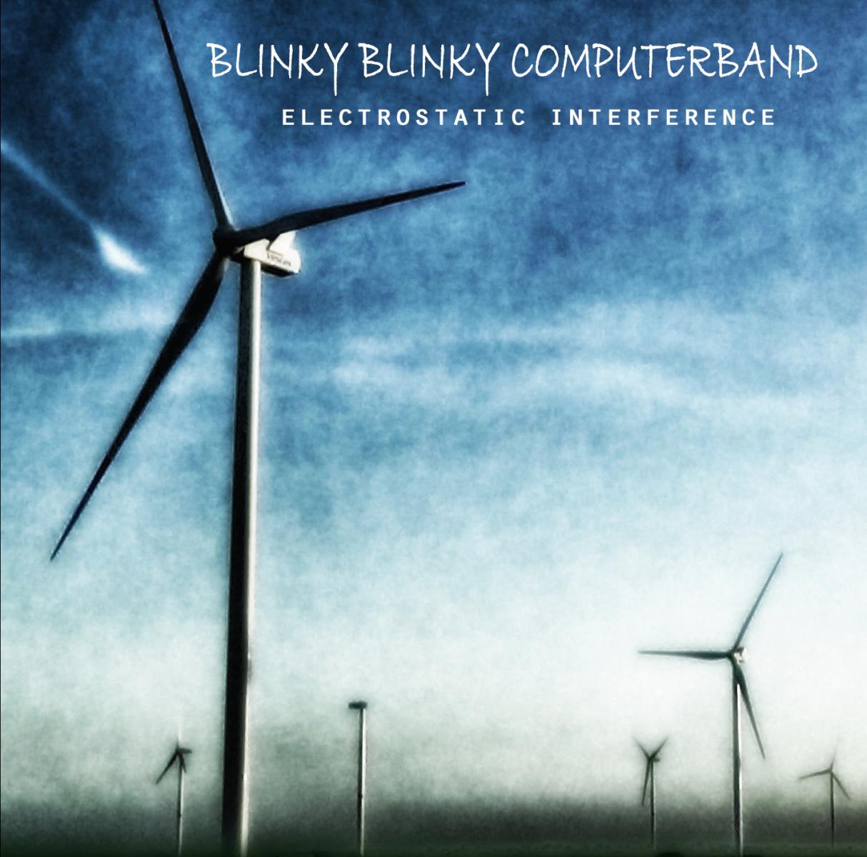 BBCom Music CD Six