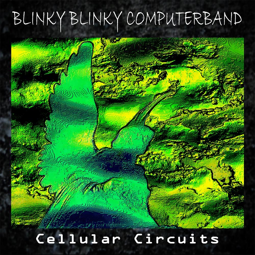 Cellular Circuits / 2016