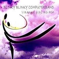 Strange Electro Pop / 2015