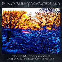 That's My Frequency II / 2016
