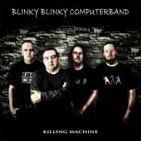 Killing Machine / 2016