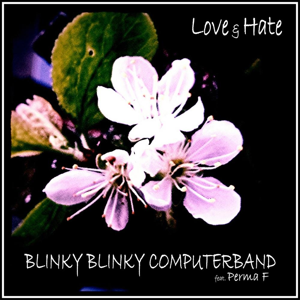 Love & Hate / 2015