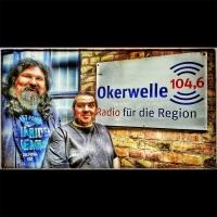 Florian / Radio Okerwelle