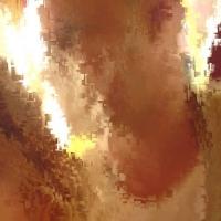 Jeff Appleton / Jeff Appleton Music