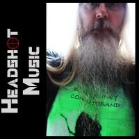 Steve /Headshot Music