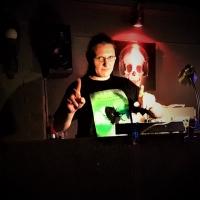 DJ Shepherd / KON71